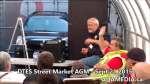 1 AHA MEDIA at DTES Street Market AGM on Sept 21 2015 in Vancouver (5)