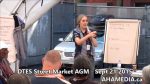 1 AHA MEDIA at DTES Street Market AGM on Sept 21 2015 in Vancouver (7)