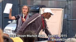 1 AHA MEDIA at DTES Street Market AGM on Sept 21 2015 in Vancouver (8)
