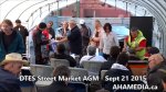 1 AHA MEDIA at DTES Street Market AGM on Sept 21 2015 in Vancouver (9)