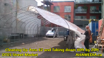 1 Cleaning Up Area 62 and Taking down 40ft Tent for DTES Street Market in Vancouver on Sept 15 2015 (24)