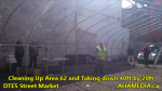 1 Cleaning Up Area 62 and Taking down 40ft Tent for DTES Street Market in Vancouver on Sept 15 2015 (29)