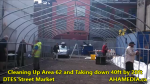 1 Cleaning Up Area 62 and Taking down 40ft Tent for DTES Street Market in Vancouver on Sept 15 2015 (30)