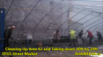 1 Cleaning Up Area 62 and Taking down 40ft Tent for DTES Street Market in Vancouver on Sept 15 2015 (36)