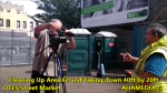 1 Cleaning Up Area 62 and Taking down 40ft Tent for DTES Street Market in Vancouver on Sept 15 2015 (37)