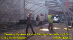 1 Cleaning Up Area 62 and Taking down 40ft Tent for DTES Street Market in Vancouver on Sept 15 2015 (38)
