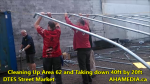 1 Cleaning Up Area 62 and Taking down 40ft Tent for DTES Street Market in Vancouver on Sept 15 2015 (46)