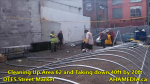 1 Cleaning Up Area 62 and Taking down 40ft Tent for DTES Street Market in Vancouver on Sept 15 2015 (47)