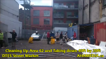 1 Cleaning Up Area 62 and Taking down 40ft Tent for DTES Street Market in Vancouver on Sept 15 2015 (49)