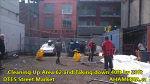 1 Cleaning Up Area 62 and Taking down 40ft Tent for DTES Street Market in Vancouver on Sept 15 2015 (51)