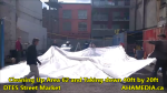 1 Cleaning Up Area 62 and Taking down 40ft Tent for DTES Street Market in Vancouver on Sept 15 2015 (52)