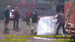 1 Cleaning Up Area 62 and Taking down 40ft Tent for DTES Street Market in Vancouver on Sept 15 2015 (56)