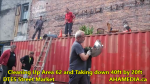 1 Cleaning Up Area 62 and Taking down 40ft Tent for DTES Street Market in Vancouver on Sept 15 2015 (59)