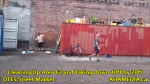 1 Cleaning Up Area 62 and Taking down 40ft Tent for DTES Street Market in Vancouver on Sept 15 2015 (66)