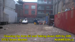 1 Cleaning Up Area 62 and Taking down 40ft Tent for DTES Street Market in Vancouver on Sept 15 2015 (67)