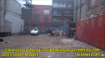 1 Cleaning Up Area 62 and Taking down 40ft Tent for DTES Street Market in Vancouver on Sept 15 2015 (68)