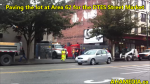 1 Paving the lot at Area 62 for DTES Street Market on Sept 17 2015 (1)