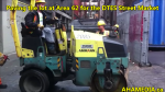 1 Paving the lot at Area 62 for DTES Street Market on Sept 17 2015 (10)