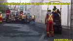 1 Paving the lot at Area 62 for DTES Street Market on Sept 17 2015 (11)