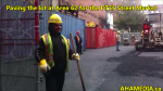 1 Paving the lot at Area 62 for DTES Street Market on Sept 17 2015 (13)