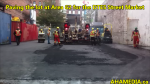 1 Paving the lot at Area 62 for DTES Street Market on Sept 17 2015 (14)