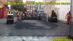 1 Paving the lot at Area 62 for DTES Street Market on Sept 17 2015 (15)