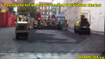 1 Paving the lot at Area 62 for DTES Street Market on Sept 17 2015 (16)