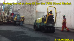 1 Paving the lot at Area 62 for DTES Street Market on Sept 17 2015 (17)