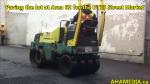 1 Paving the lot at Area 62 for DTES Street Market on Sept 17 2015 (19)