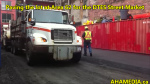 1 Paving the lot at Area 62 for DTES Street Market on Sept 17 2015 (3)