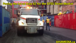 1 Paving the lot at Area 62 for DTES Street Market on Sept 17 2015 (4)