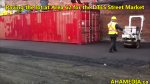 1 Paving the lot at Area 62 for DTES Street Market on Sept 17 2015 (5)