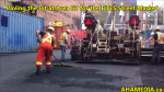 1 Paving the lot at Area 62 for DTES Street Market on Sept 17 2015 (9)
