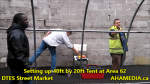1 Setting up 40ft Tent at Area 62 for DTES Street Market on Sept 18 2015 (17)