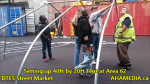 1 Setting up 40ft Tent at Area 62 for DTES Street Market on Sept 18 2015 (2)