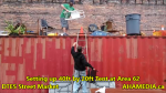 1 Setting up 40ft Tent at Area 62 for DTES Street Market on Sept 18 2015 (37)