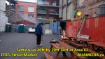 1 Setting up 40ft Tent at Area 62 for DTES Street Market on Sept 18 2015 (38)