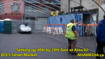 1 Setting up 40ft Tent at Area 62 for DTES Street Market on Sept 18 2015 (45)