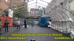 1 Setting up 40ft Tent at Area 62 for DTES Street Market on Sept 18 2015 (52)