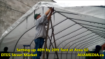 1 Setting up 40ft Tent at Area 62 for DTES Street Market on Sept 18 2015 (59)
