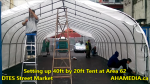 1 Setting up 40ft Tent at Area 62 for DTES Street Market on Sept 18 2015 (61)