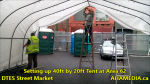 1 Setting up 40ft Tent at Area 62 for DTES Street Market on Sept 18 2015 (63)