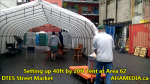 1 Setting up 40ft Tent at Area 62 for DTES Street Market on Sept 18 2015 (69)