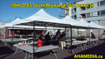 1 AHA MEDIA at 10th DTES Street Market at 501 Powell St in Vancouver on Oct 3 2015  (10)