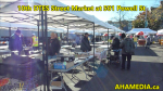 1 AHA MEDIA at 10th DTES Street Market at 501 Powell St in Vancouver on Oct 3 2015  (11)