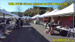 1 AHA MEDIA at 10th DTES Street Market at 501 Powell St in Vancouver on Oct 3 2015  (12)