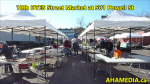 1 AHA MEDIA at 10th DTES Street Market at 501 Powell St in Vancouver on Oct 3 2015  (13)