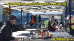 1 AHA MEDIA at 10th DTES Street Market at 501 Powell St in Vancouver on Oct 3 2015  (14)