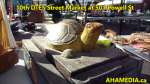 1 AHA MEDIA at 10th DTES Street Market at 501 Powell St in Vancouver on Oct 3 2015  (17)