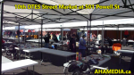 1 AHA MEDIA at 10th DTES Street Market at 501 Powell St in Vancouver on Oct 3 2015  (18)